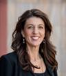 Teresa Snyder, VP, Marketing, OneNeck IT Solutions