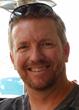 Rick Nielsen, Regional Director of Engineering, Cox Communications Southwest Region