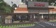 Tony Roma's on I-Drive in Orlando to Receive New Restaurant Design