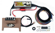 Painless Performance Trail Rocker Control Systems for Wrangler JK