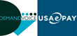 USAePay Adds DemandVoice To Its List of Payment Solutions