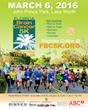 7th Annual Florida Brain Cancer 5k Run/Walk