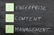 Sagitec Solutions is a leader in IBM FileNet implementation and ECM migration