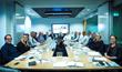 Industry Meeting