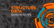 Structure Data will bring Top Minds in Big Data, Machine Learning and Artificial Intelligence to San Francisco