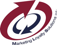 Marketing Loaylty Solutions - Powersport - Marine - Automotive