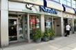 Noah's Health Foods Store