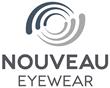 Nouveau Eyewear Logo
