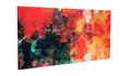 Sound Seal Introduces Inspire Art Custom Printed Acoustic Wall Panels