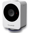 "IPVideo Corporation's ""NomadHD"" Portable IP Surveillance Camera is Now Smaller with Improved Performance"