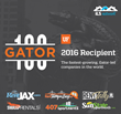 Florida-based Apartment Technology Company, iLS network, Honored with Gator100 Award