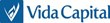 Vida Capital, LLC Finds New Partner