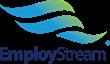 EmployStream