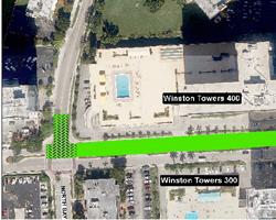 174 Street Improvements Phase IIA