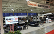 Another RV Show Innovation by Campkin's RV Centre