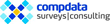 Three Engineering Jobs Poised for Growth in 2016 from Compdata Surveys & Consulting