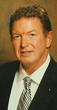 State Farm Agent Ed Underwood Asks 'How Much Life Insurance Does Your Life Need?'