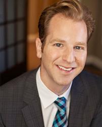 Dr. Jonathan Kulbersh - Carolina Facial Plastics