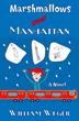 Marshmallows Over Manhattan