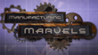 A.E.R.T. to be Featured in Manufacturing Marvels® on Fox Business Network