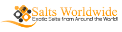 Salts Worldwide Logo