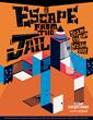 SCRAP Entertainment Celebrates Second San Francisco Location with New Escape Room