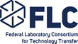 FLC Industry Day Highlights Federal Laboratory Resources Available to Small Business and Entrepreneurs