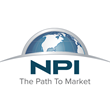 NPI attends FIME Trade Show in Miami