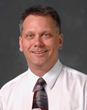 James Westhoff is the director of career services at Husson University.