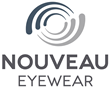 Nouveau Eyewear Introduces New Realtree Eyewear Designs