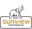 Sunview Patio Doors' Leggera Glass Wall System Continues Momentum with Growing Industry Excitement and Accolades