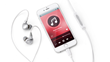 Zorloo Introduces Aero Digital Earphone, a complete HiFi system at only 30g