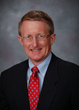 Kane Is Able CEO, Mike Gardner, Named to ALAN's Board of Directors