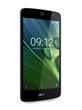 The Adventure is Now with the New Acer Liquid Zest Series Smartphones