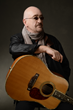 RnR Hall Of Famer, Dave Mason, Goes On Road To Promote New Live Album