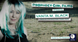 An Evening with Vanta M. Black--Presented by Prophecy Girl Films and Black Château Publishing