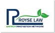 RoyseLaw AgTech