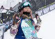 Monster Energy's Chloe Kim to Compete at X Games Oslo 2016