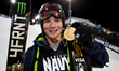 Monster Energy's David Wise to Compete at X Games Oslo 2016