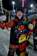 Monster Energy's Peetu Piiroinen to Compete at X Games Oslo 2016
