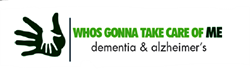 alzheimers,dementia,low income alzheimers patients,donate to alzheimers,