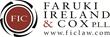 FI&C Logo