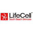 Lifecell Announces New Lip Plumper Product