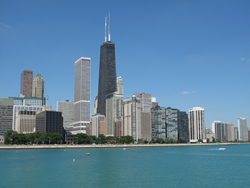 Excel Translations, Chicago-Milwaukee metropolitan market
