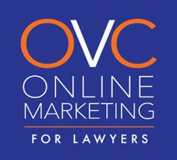 OVC, INC. Lawyer Marketing