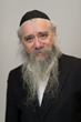 Rabbi Cohen