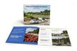 infinitee Develops 2015 North Fulton Community Improvement District Annual Report