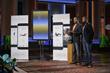 Sworkit Lands Largest Tech Deal in Shark Tank History