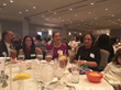 Women of Worth Luncheon