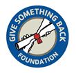Give Something Back Foundation Donates $1 Million To Northern Illinois University